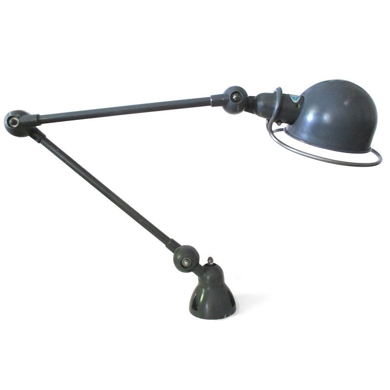 prix lampe jielde inspirant tarif postaux suisse design tarif plombier suisse lampe jielde. Black Bedroom Furniture Sets. Home Design Ideas