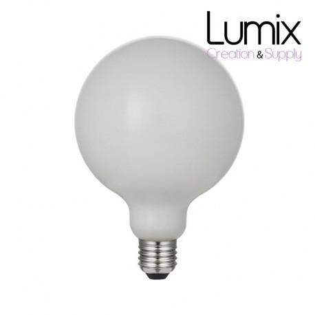 Ampoule flamme à filament LED 220 Volts/4W