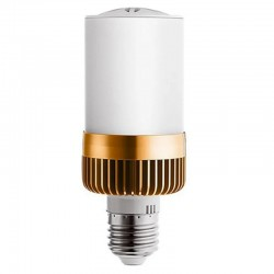 Ampoule Led à haut-parleur Bluetooth