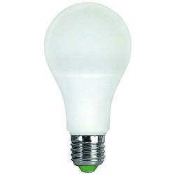 Ampoule Led E27 A60 couleur blanc naturel
