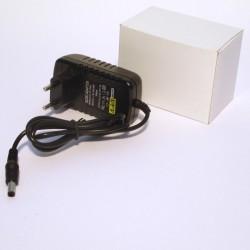 Alimentation LED AC/DC - 24W - Transformateur 220V/12V