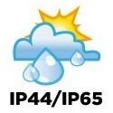 Outdoor IP44/IP65